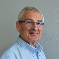 Antoine robert administrateur ancien directeur adapei loire