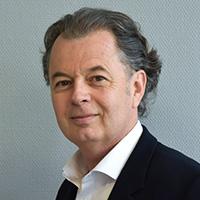 Éric commelin nutrition guide 3S président fondateur groupe ec6