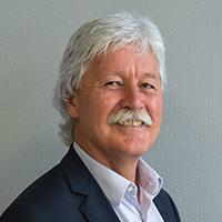 rolland cortot nutrition 3s guide directeur general adapei loire