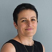 Valérie deguin diététicienne auditrice ec6 chargée projet nutrition guide 3S