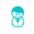 professionnels secteur médico social guide nutrition 3S adapei loire