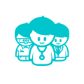 professionnels santé guide nutrition 3S adapei loire 42 informations