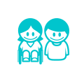 personne situation handicap guide nutrition 3S adapei loire