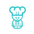 professionnels restauration collective guide nutrition 3S adapei Loire