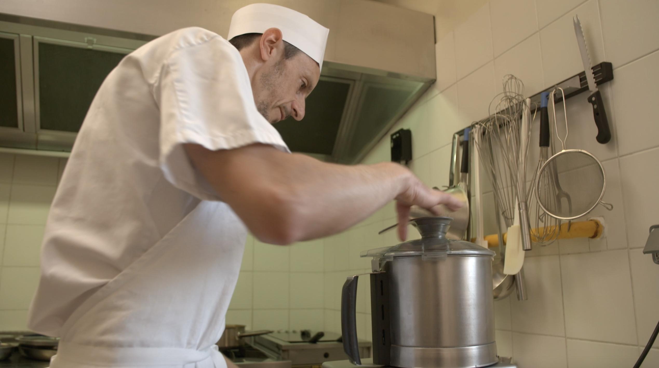 cuisiner établissement médico social nutrition 3S alimentation handicap