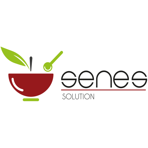 senes partenaire partenariat nutrition guide 3S adapei loire alimentation