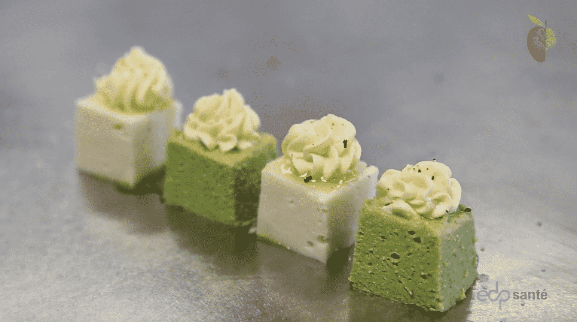 recette adaptee asperge manger main facile