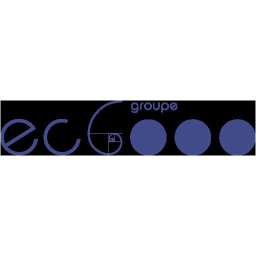 ec6 guide nutrition 3S partenaire partenariat adapei loire stratégie restauration