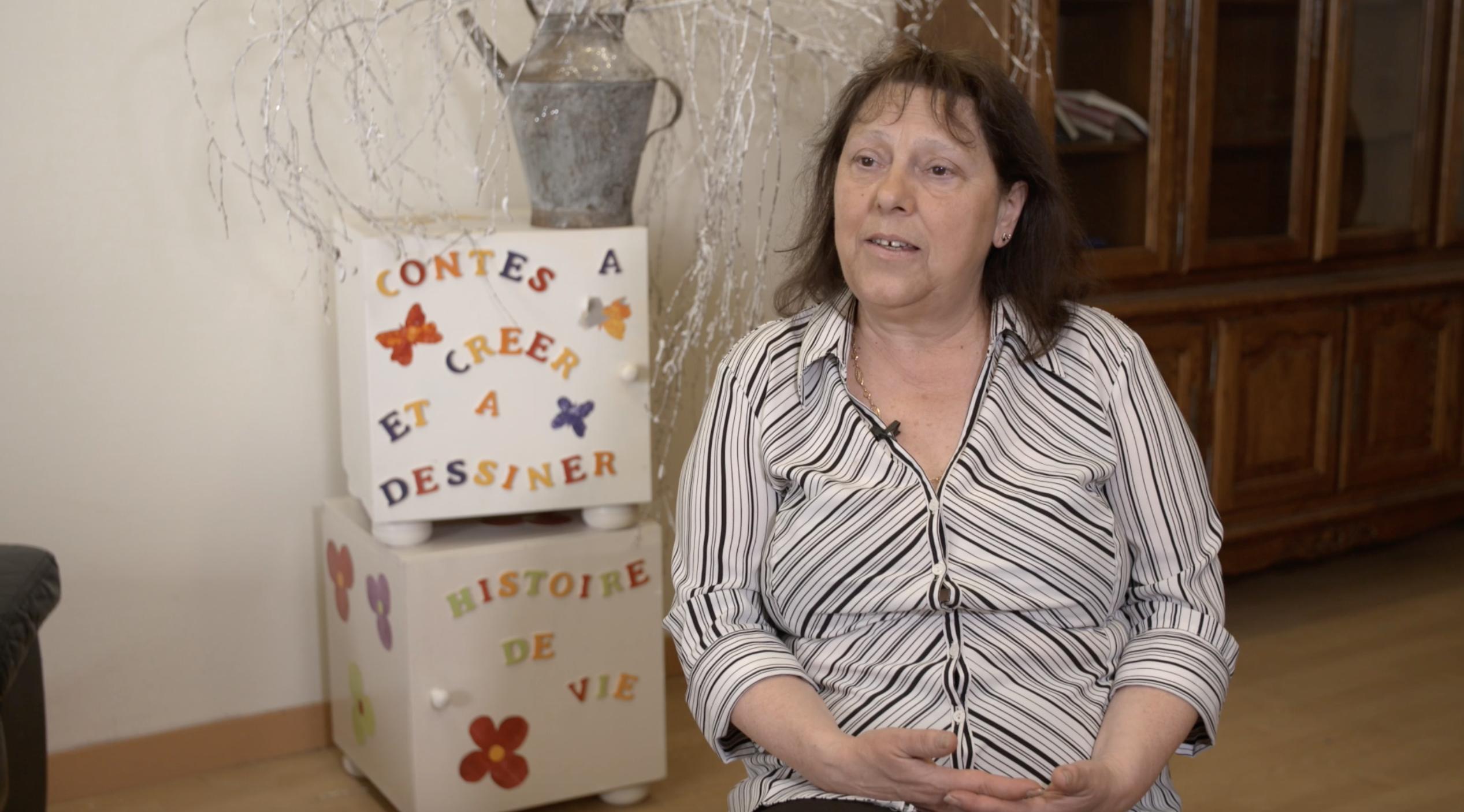 repas moment éducatif partage convivialité handicap professionnel nutrition