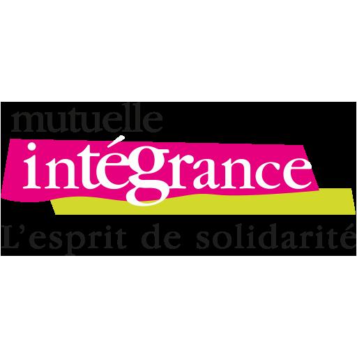 mutuelle intégrante partenaire partenariat guide nutrition 3S adapei Loire