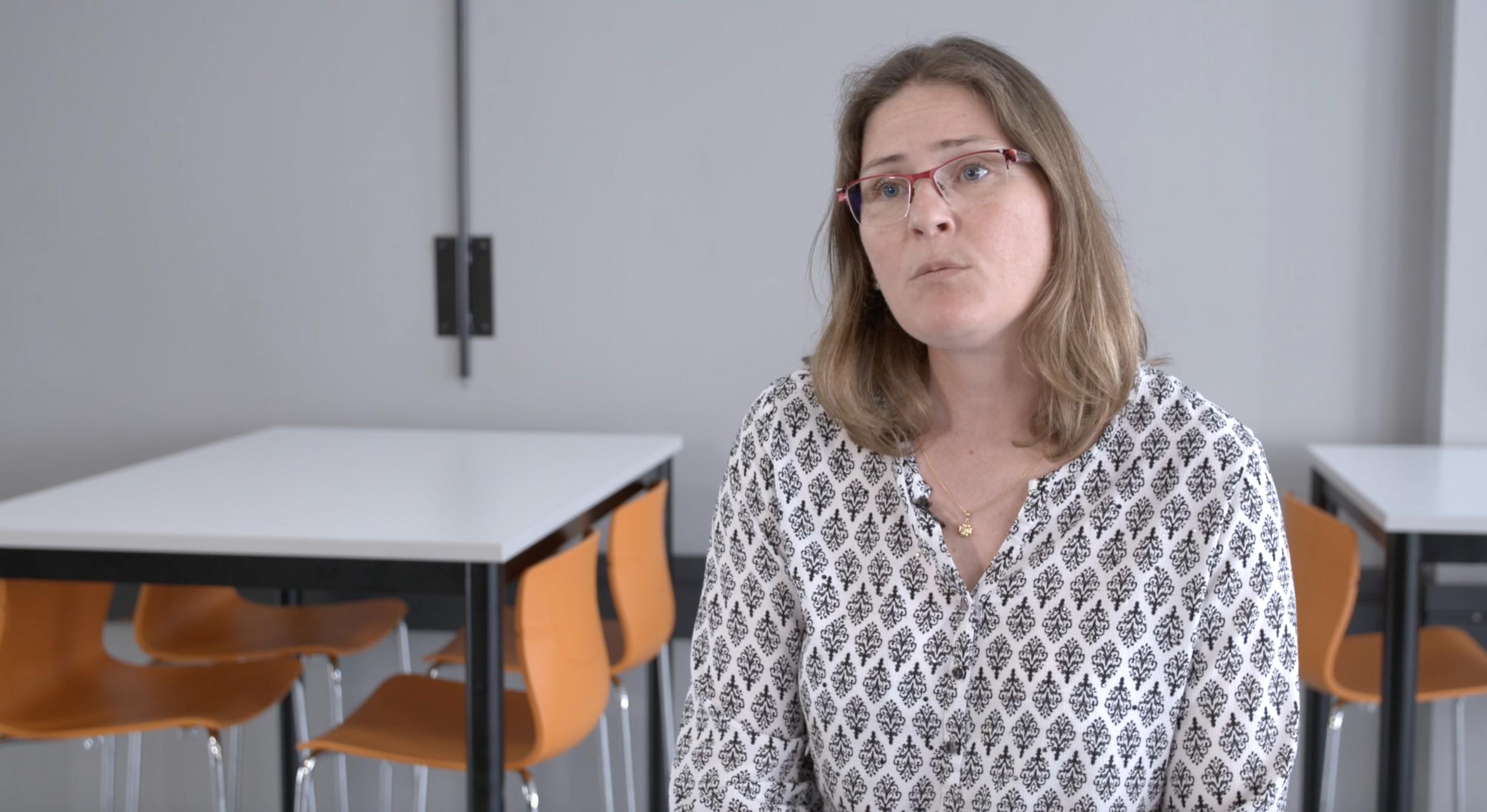 structurer alimentation nutrition personnes handicapées stratégie 3S